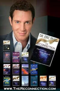 eric-libros-reconexion