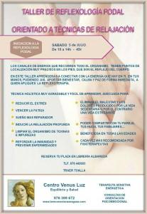 3-cartel-reflexología-albareda