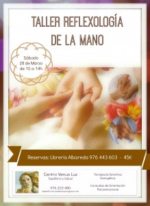 cartel-reflexologia-mano1