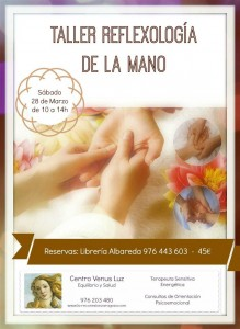 cartel-reflexologia-mano1 (Custom)